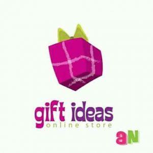 هدايا Gift for You  دمشق