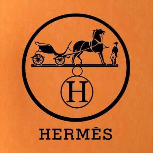هرمز Hermes الفرقان   حلب