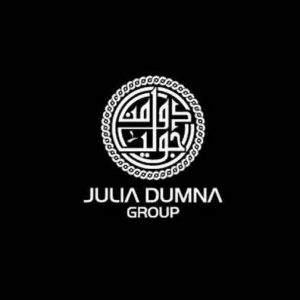 JULIA DUMNA GROUP    دمشق