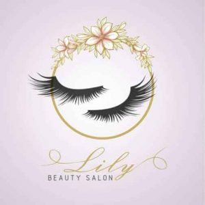 LILY Beauty Salon   اللاذقية
