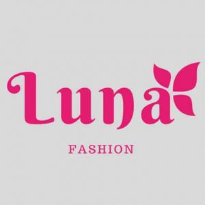 Luna Boutique    اللاذقية