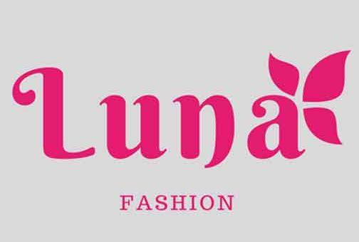 Luna Boutique    اللاذقية