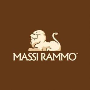 البسة MASSI RAMMO جرمانا   دمشق