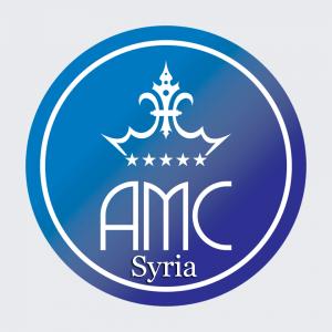 Abou Merhi Cruises  Syria   صافيتا  طرطوس
