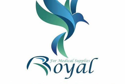 Royal for medical supplies   دمشق