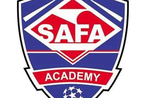 Safa Sport Academy   طرطوس