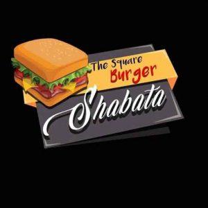 Shabata Burger  اللاذقية