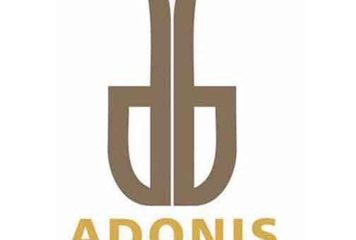 صالون  Adonis  ادونيس   طرطوس