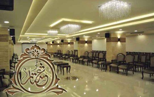 صالة Ashtar Events   دمشق