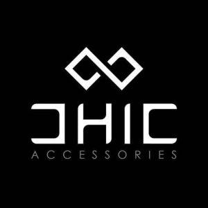 Chic Accessorise شيك للإكسسوارات  صافيتا  طرطوس
