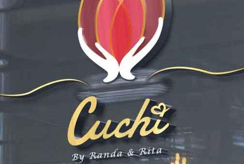 Cuchi Gifts   طرطوس