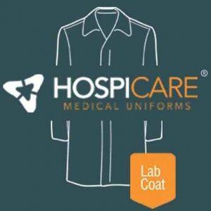 Hospicare Medical Clothing   دمشق