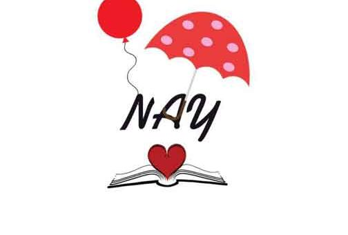 مكتبة ناي    اللاذقية