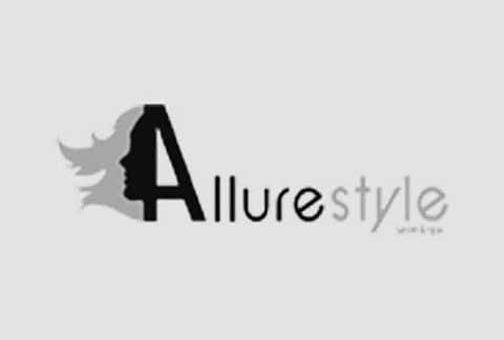 Allure Style Clothes Store    مرمريتا  حمص