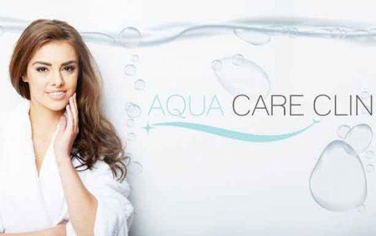 Aqua Care Clinic    دمشق