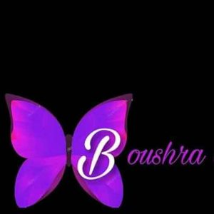 Boushra Beauty Center   اللاذقية