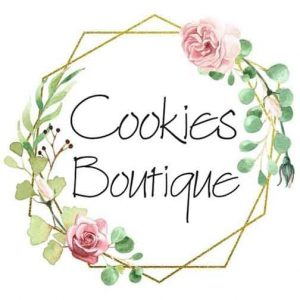 Cookies Boutique   طرطوس