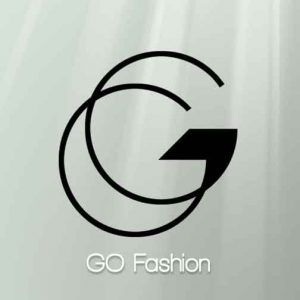GO Fashion  اللاذقية
