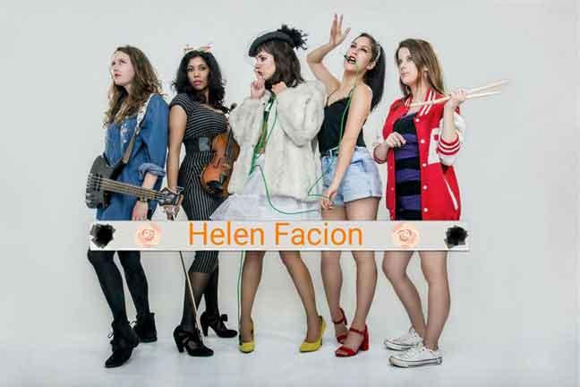 Helen Fashion   النقيب   طرطوس