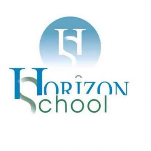 Horizon School مدرسة آفاق  دمشق