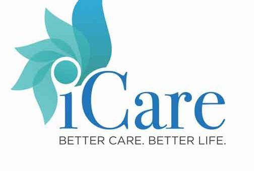I Care For Medical Supplies  طرطوس