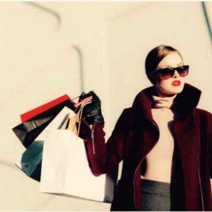 Infinity Fashion   دمشق