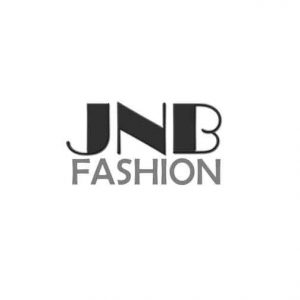JNB Fashion    دمشق