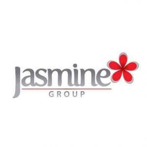 Jasmine perfume group   للعطور   دمشق
