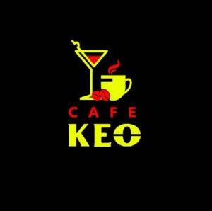 KEO Cafe   محردة  حماه