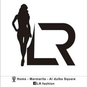 Laura Style   مرمريتا   حمص