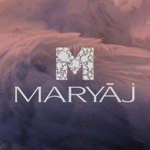 Maryaj Fashion   طرطوس