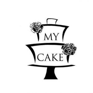 My Cake   اللاذقية