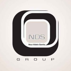 Samha NDS Group    صحنايا    ريف دمشق