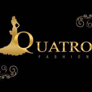 Quatro Fashion   طرطوس