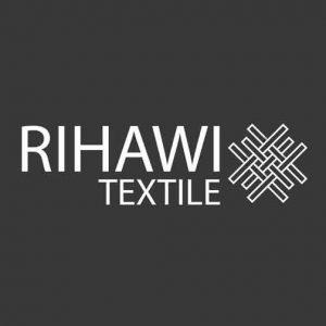 Rihawi Textile   دمشق