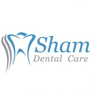 Sham Dental Care   دمشق