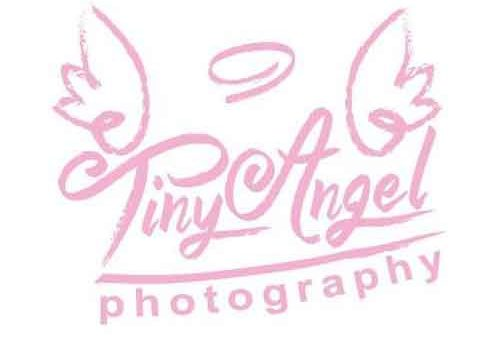 Tiny Angel Photography   اللاذقية