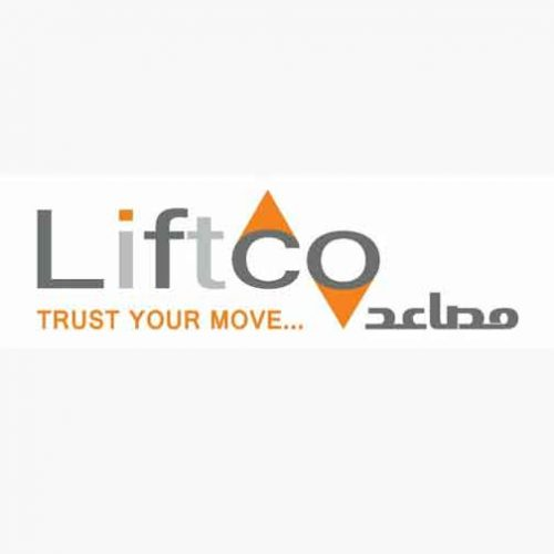 مصاعد ليفتكو – liftco elevators   حمص
