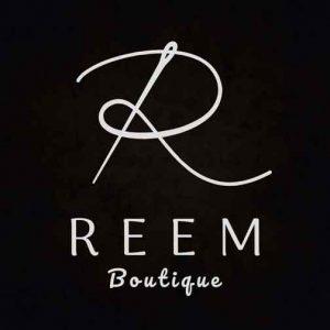 Reem Boutique    طرطوس