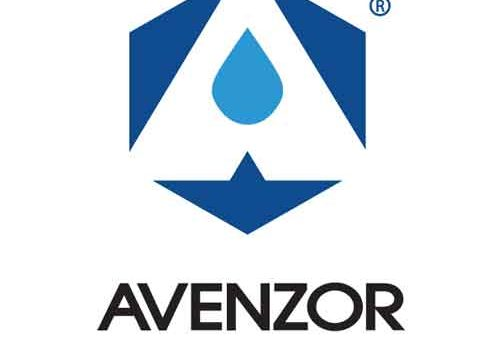 Avenzor for Pharmaceutical Industries   دمشق