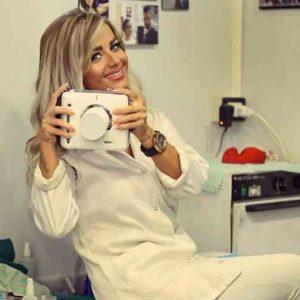 Evana Khuder Alyoussef Clinic     دمشق