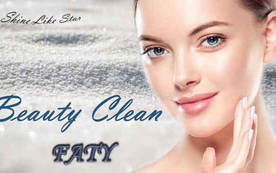 Faty Beauty Clean   جرمانا دمشق