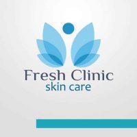 Fresh Clinic  مركز تجميل  طرطوس
