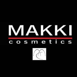 Makki Cosmetics Company   دمشق