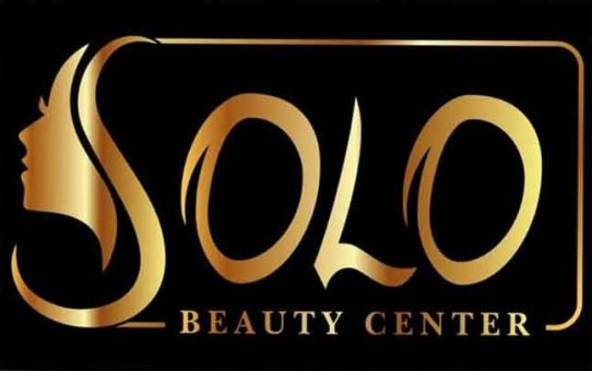 SOLO Beauty Center   اللاذقية