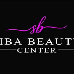 Siba Beauty Center   اللاذقية