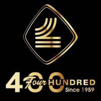 أزياء 400 صالة الشيخ بدر   طرطوس