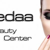 Fedaa Salon  للتجميل   طرطوس