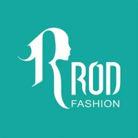 Rod-Fashion   دمشق