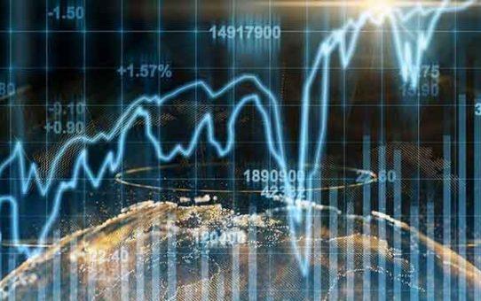 اقتصاد مال أعمال Economie Capital Business